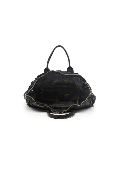 CAMPOMAGGI | Bags | 14230ND1