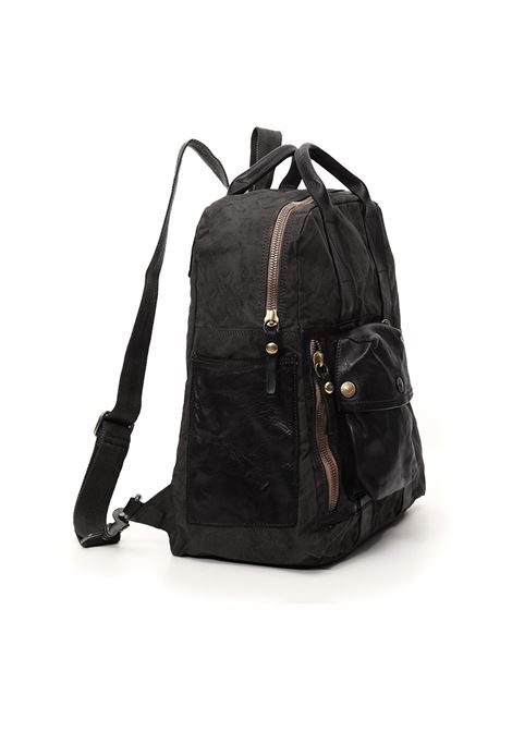 CAMPOMAGGI | Bags | 21380ND1