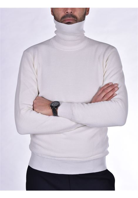 CIRCOLO 1901 | Sweaters | CN2893100