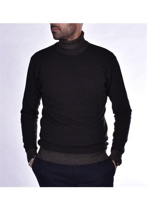 CIRCOLO 1901 | Sweaters | CN2893280
