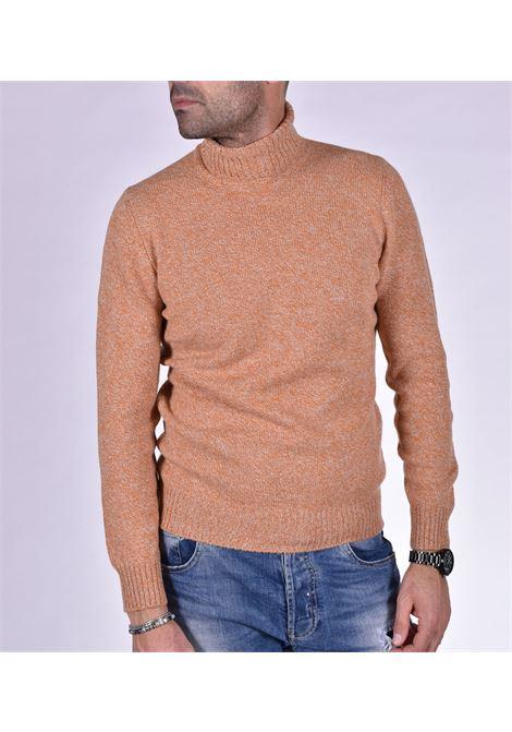 GRAN SASSO | Sweaters | 1312622601856