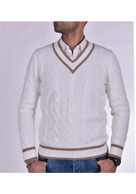GRAN SASSO | Sweaters | 13191/19630001