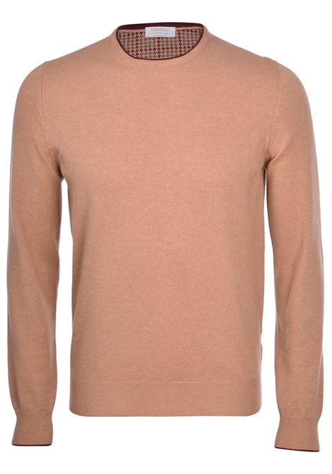 GRAN SASSO | Sweaters | 55168 19625116