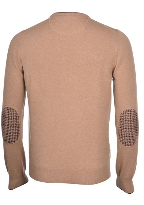 GRAN SASSO   Sweaters   55168 19625116