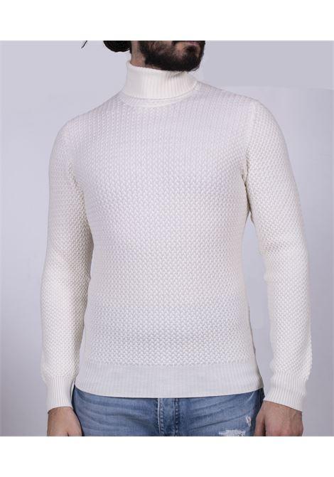 GRAN SASSO | Sweaters | 57157/14280005