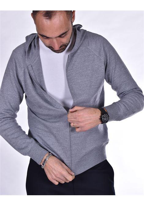 GRAN SASSO | Sweaters | 5749/14237071