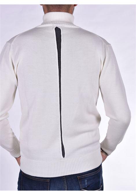 HOSIO | Sweaters | 20112M3908