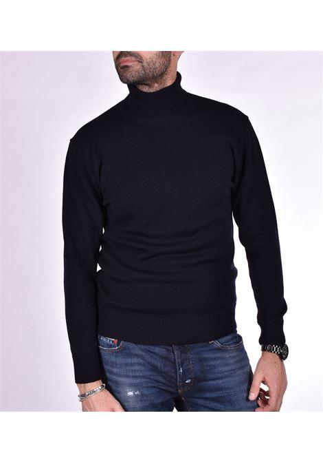 HOSIO | Sweaters | 20112M3940