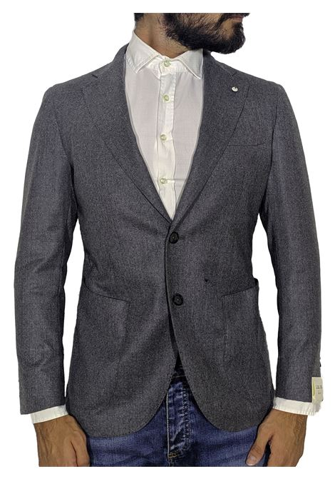 Giacca lbm Vitale Barberis L.B.M. 1911 by Lubiam | Giacche | 121 28981