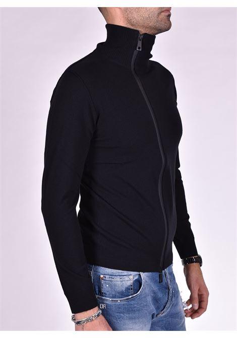 PAOLO PECORA | Sweaters | A025F0039000
