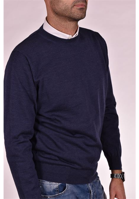 Peter Stein   Sweaters   120108