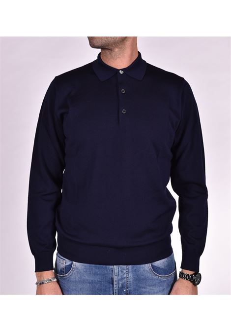 polo Peter Stein | Maglie | 120607