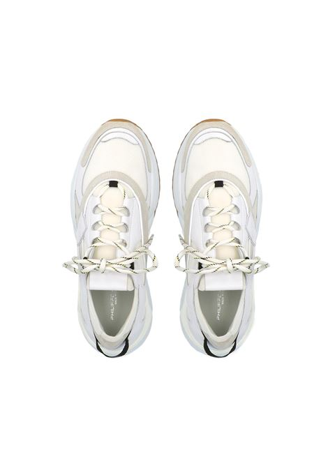Sneakers EZLU wk06 PHILIPPE MODEL | Scarpe | EZLUWK06