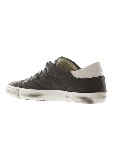 sneakers Philippe Model PRLU ww08 PHILIPPE MODEL | Scarpe | PRLUWW08
