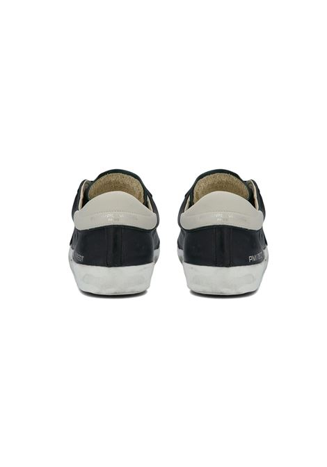Sneakers PRLU ww10 PHILIPPE MODEL | Scarpe | PRLUWW10