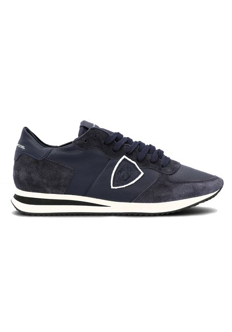 Sneakers Tropez TZLU 6005 PHILIPPE MODEL | Shoes | TZLU6005