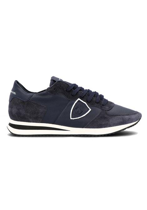 Sneakers Tropez TZLU 6005 PHILIPPE MODEL | Scarpe | TZLU6005