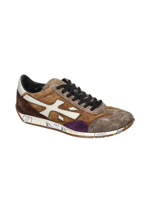 Sneakers Premiata men Jackyx 5007 PREMIATA | Shoes | JACKYX5007