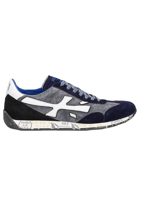 Sneakers Premiata men jakyx 5011  PREMIATA | Shoes | JACKYX5011