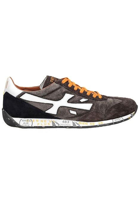 Sneakers Premiata men Jackyx 5012 PREMIATA | Shoes | JACKYX5012