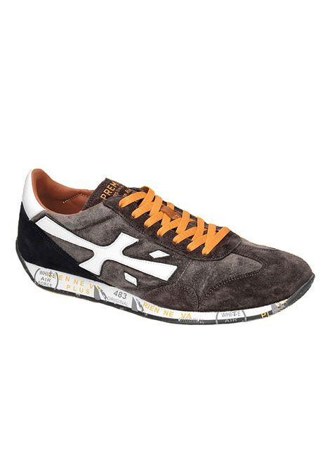 Sneakers Premiata uomo Jackyx 5012 PREMIATA | Scarpe | JACKYX5012