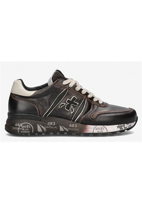 Sneakers Premiata uomo Lander 4946 PREMIATA | Scarpe | LANDER4946