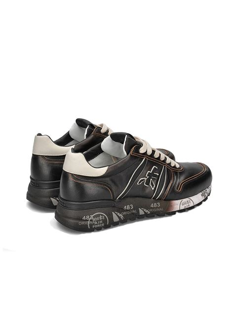 Sneakers Premiata men Lander 4946 PREMIATA | Shoes | LANDER4946