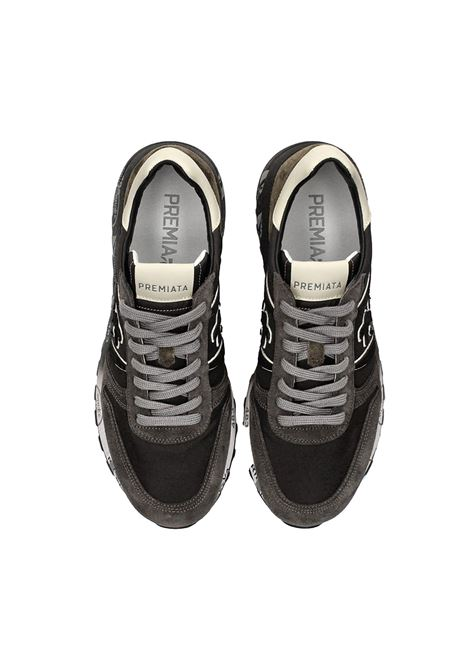 Sneakers Premiata men Lander 4951 PREMIATA | Shoes | LANDER4951