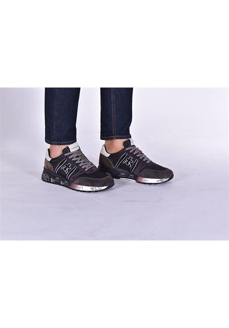 Sneakers Premiata men Lander 4951 PREMIATA   Shoes   LANDER4951