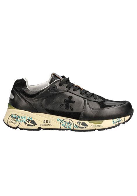 Sneakers Premiata uomo Mase 4145 PREMIATA | Scarpe | MASE4145