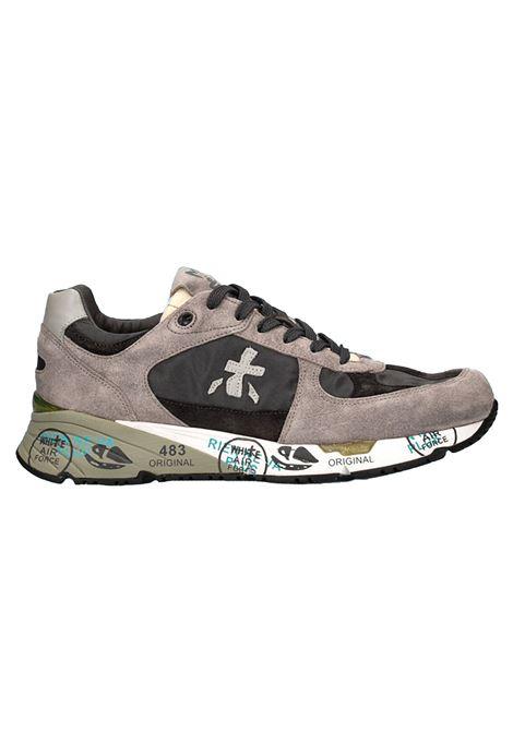 Sneakers Premiata uomo mase 4983 PREMIATA | Scarpe | MASE4983