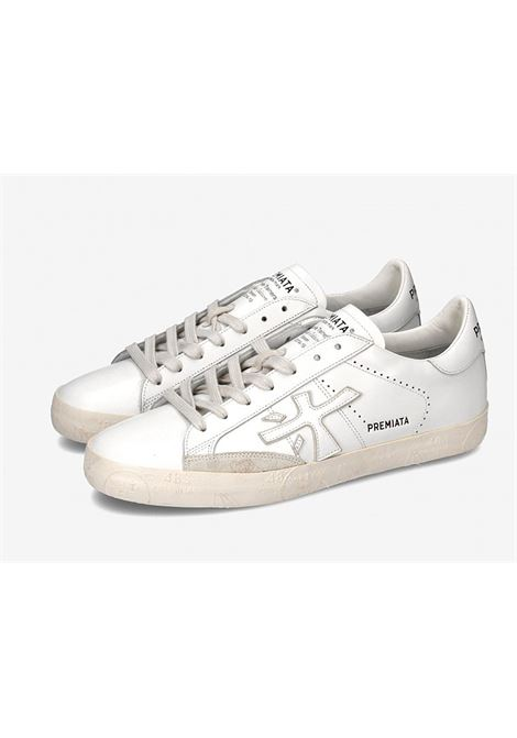Sneakers Premiata men Steven 5077 PREMIATA | Shoes | STEVEN5077