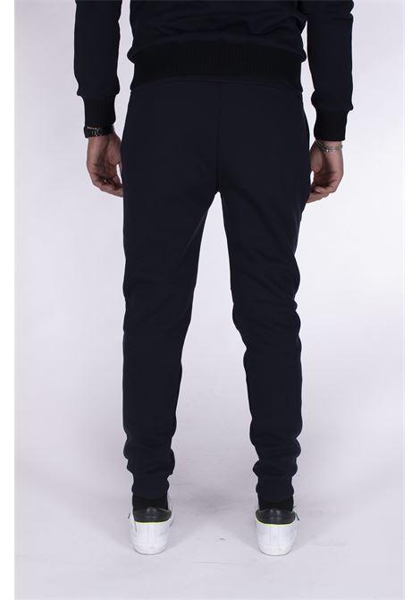 PMDS invisible task blue trousers Premium Mood Denim Superior | Trousers | 574SWP1