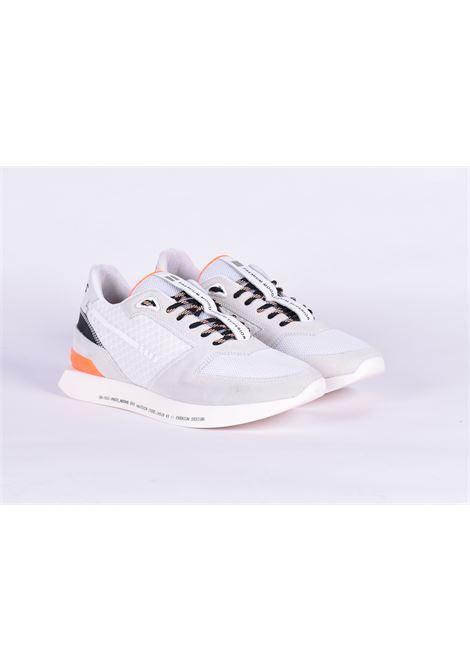 Premium Mood Denim Superior   Shoes   GR002001