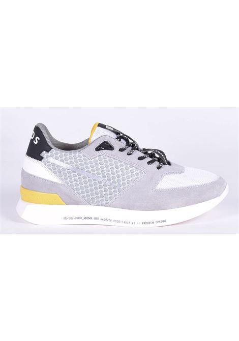 PMDS sneakers light grey 42 Premium Mood Denim Superior | Shoes | GR002002