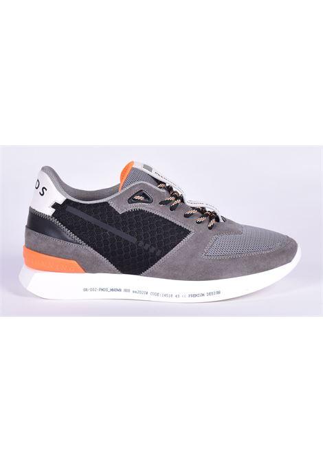 sneakers Premium Mood Denim Superior   Scarpe   GR002003