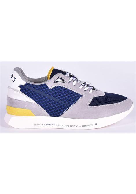 Premium Mood Denim Superior   Shoes   GR002004