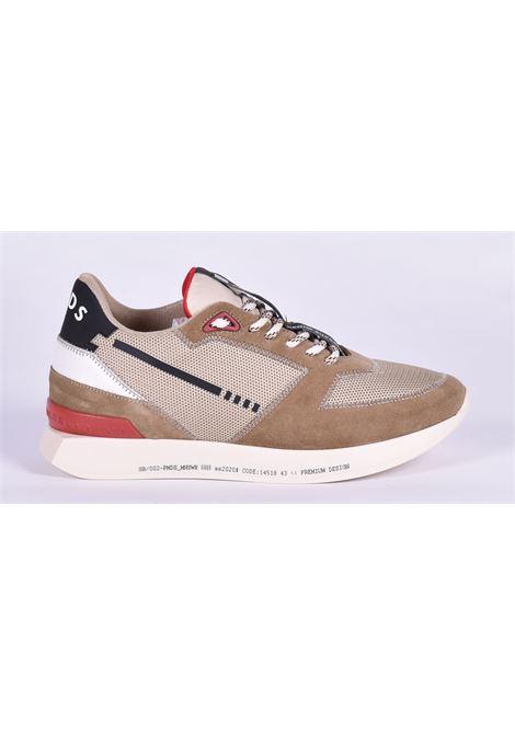 Premium Mood Denim Superior | Shoes | GR002005