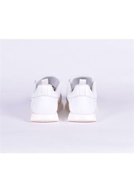Premium Mood Denim Superior | Shoes | GR003006