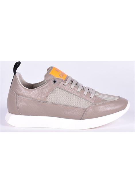 Premium Mood Denim Superior | Shoes | GR003007