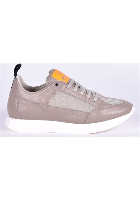 PMDS sneakers beige leather  Premium Mood Denim Superior | Shoes | GR003007