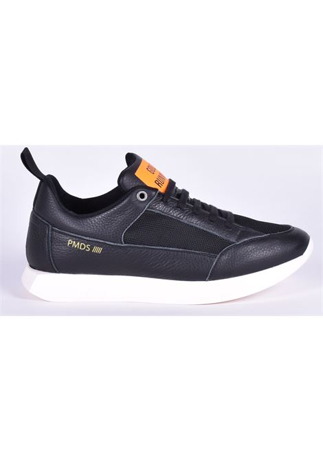 sneakers Premium Mood Denim Superior | Scarpe | GR003008