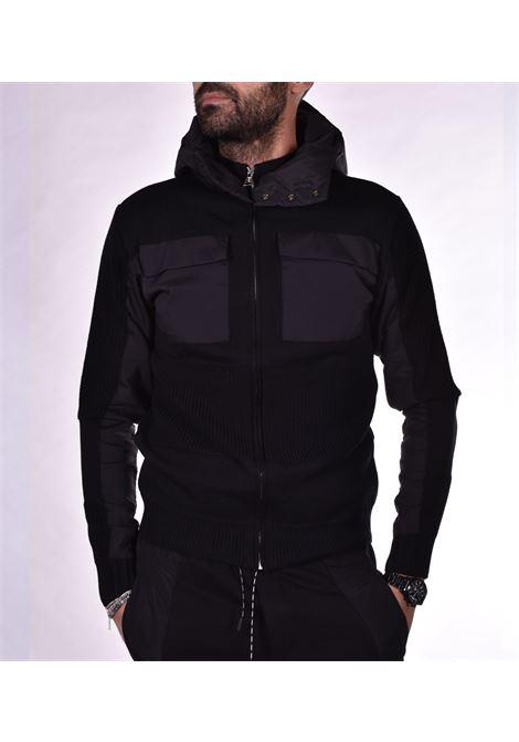 Premium Mood Denim Superior | Sweaters | NISHI02