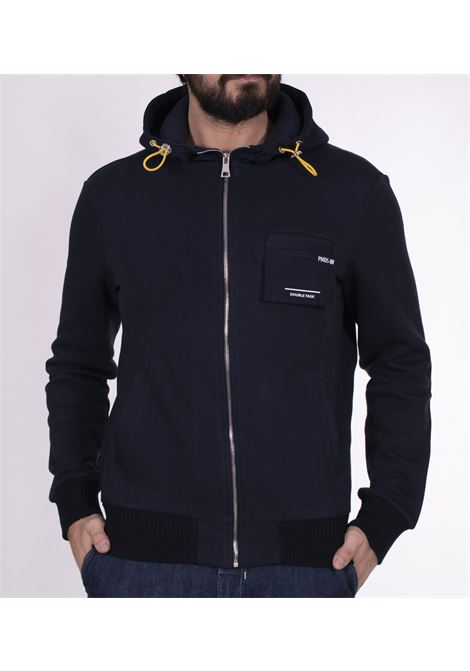 PMDS ontake blue sweatshirt Premium Mood Denim Superior | Sweatshirts | ONTAKE10