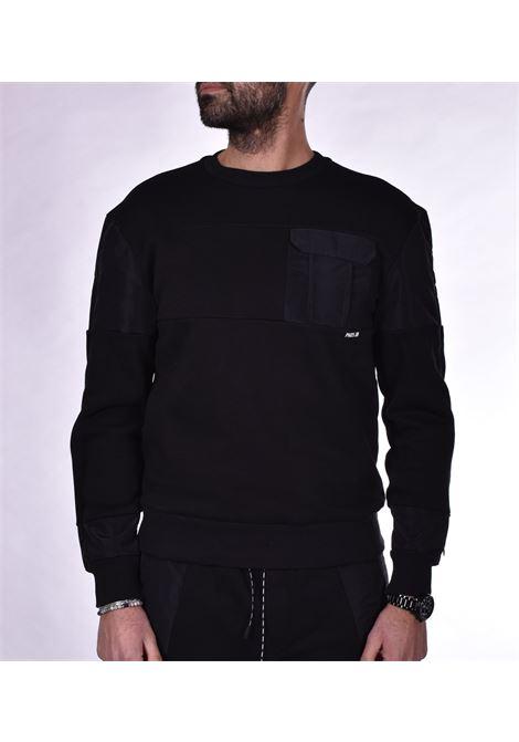 Premium Mood Denim Superior | Sweatshirts | SHIOMI02