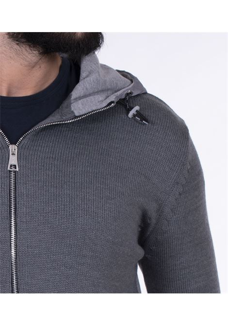 Premium Mood Denim Superior   Sweatshirts   SOJI2