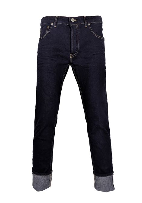 Jeans PMDS Paul blu Premium Mood Denim Superior | Jeans | T545176