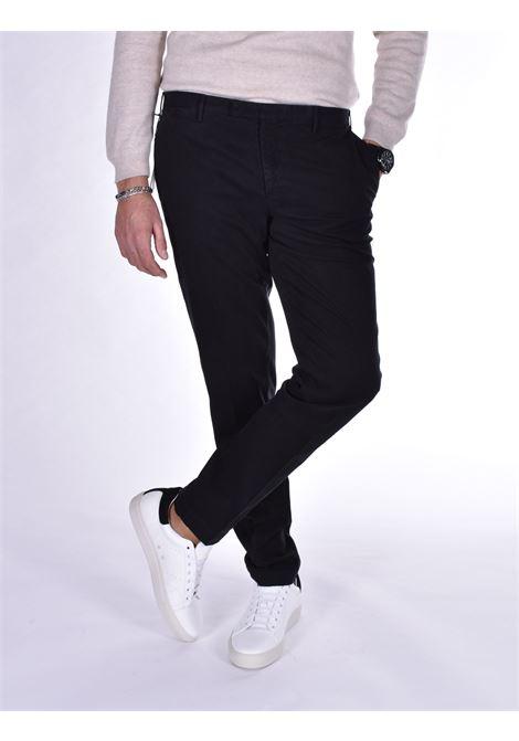 PT TORINO | Trousers | R0040990