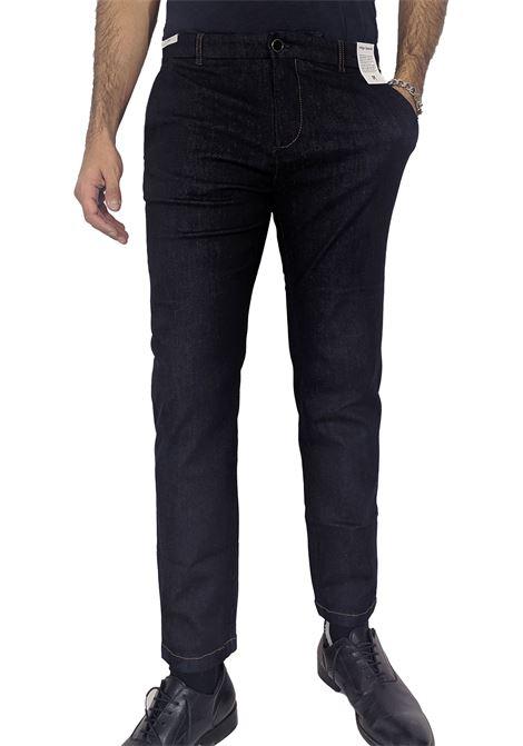 Jeans PT Torino tasca america jungle PT TORINO | Jeans | OA30DK57