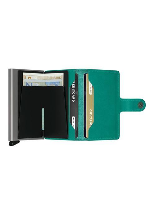 Secrid Miniwallet Original wallet SECRID | Wallets | ORIGINAL25